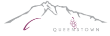 Alpine Wine Tours Queenstown Logo